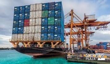 Capital Shipping Agency