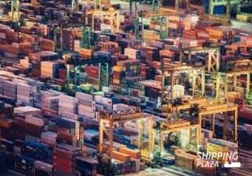 Ningbo joreal logistics