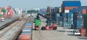 Greenways Container Line
