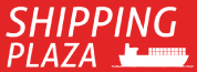 Shipping Plaza